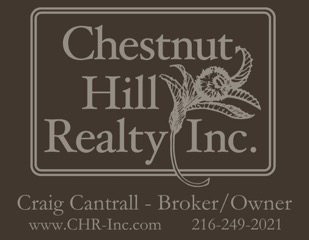 Chestnut Hill Realty, Inc.